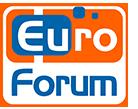 Euro-Forum Ron