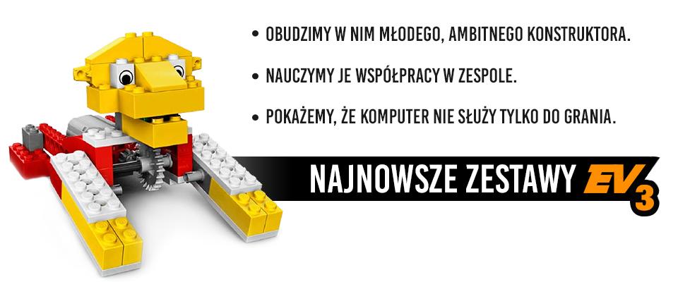 Kurs Programowanie dla Dzieci Lublin
